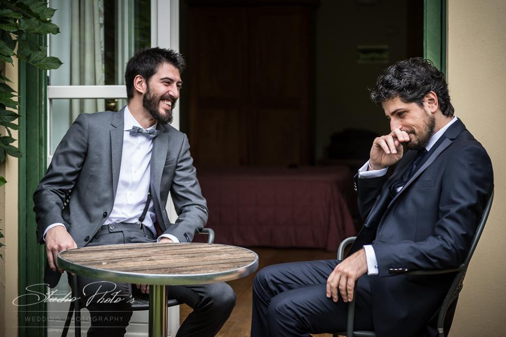 sara_enrico_wedding_032