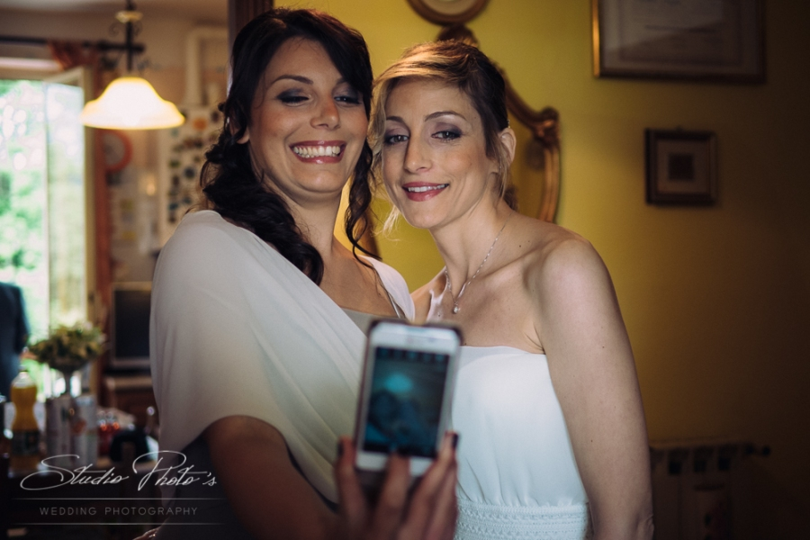 sara_enrico_wedding_033