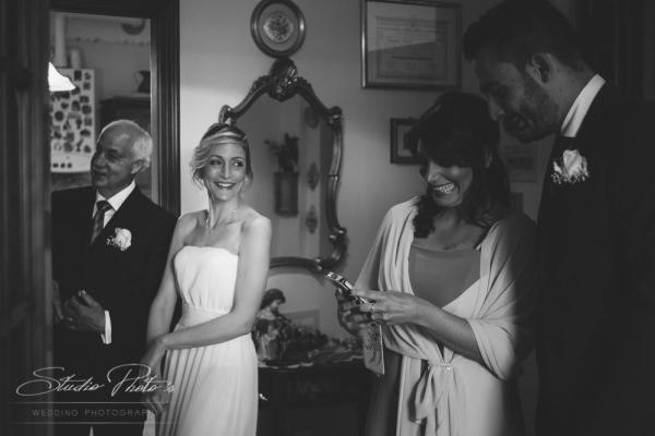sara_enrico_wedding_034