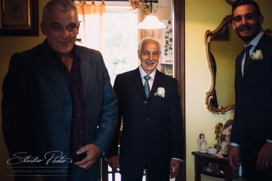 sara_enrico_wedding_035