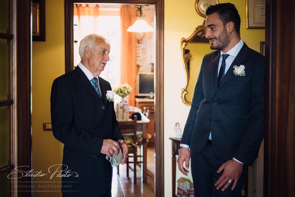 sara_enrico_wedding_036