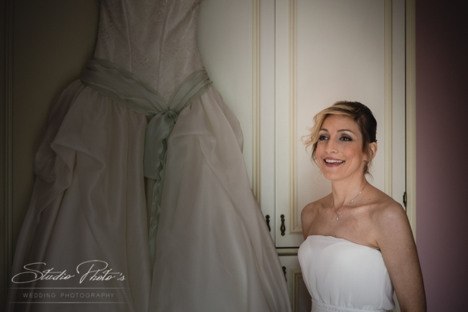 sara_enrico_wedding_037