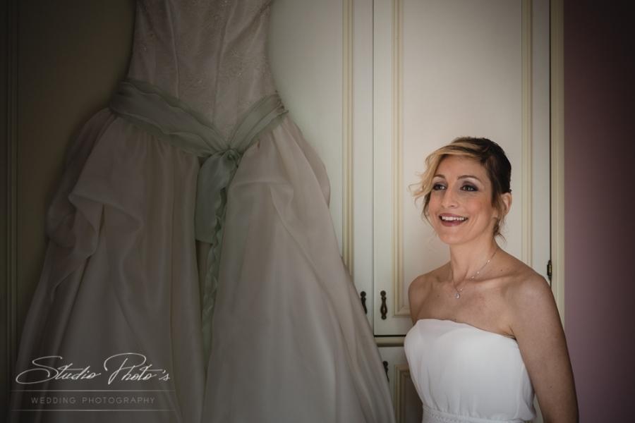 sara_enrico_wedding_037