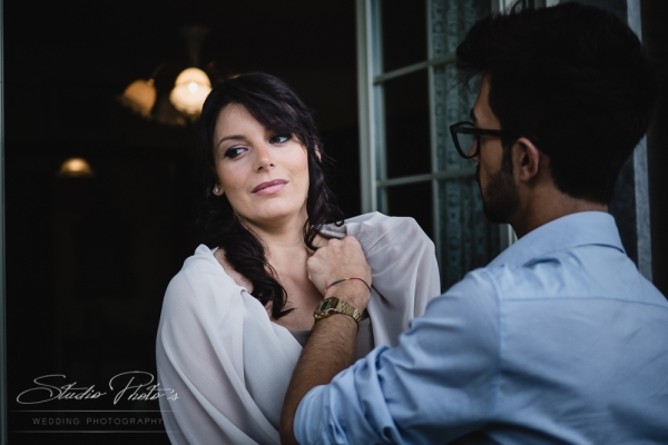 sara_enrico_wedding_038
