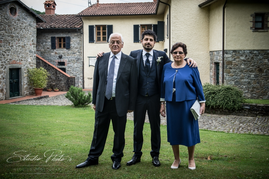 sara_enrico_wedding_039