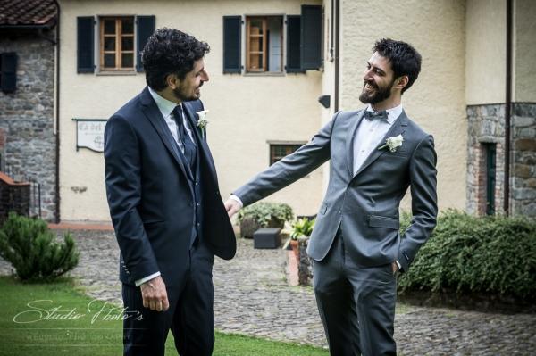 sara_enrico_wedding_040