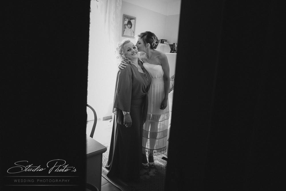 sara_enrico_wedding_041