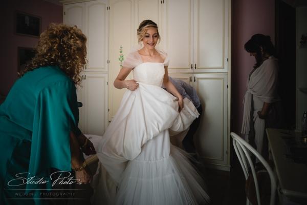 sara_enrico_wedding_043