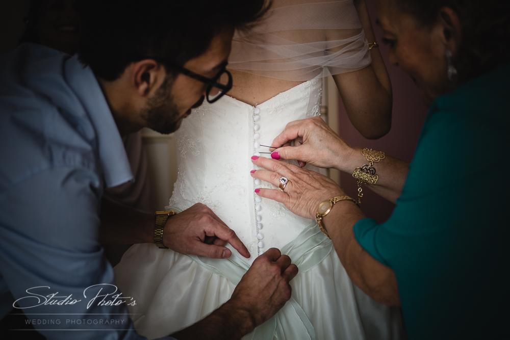sara_enrico_wedding_044