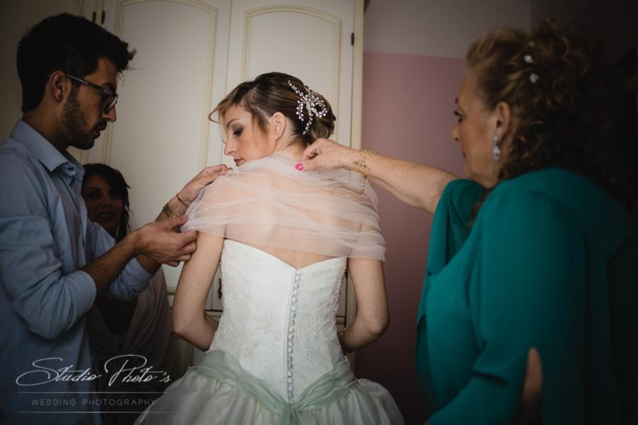 sara_enrico_wedding_045