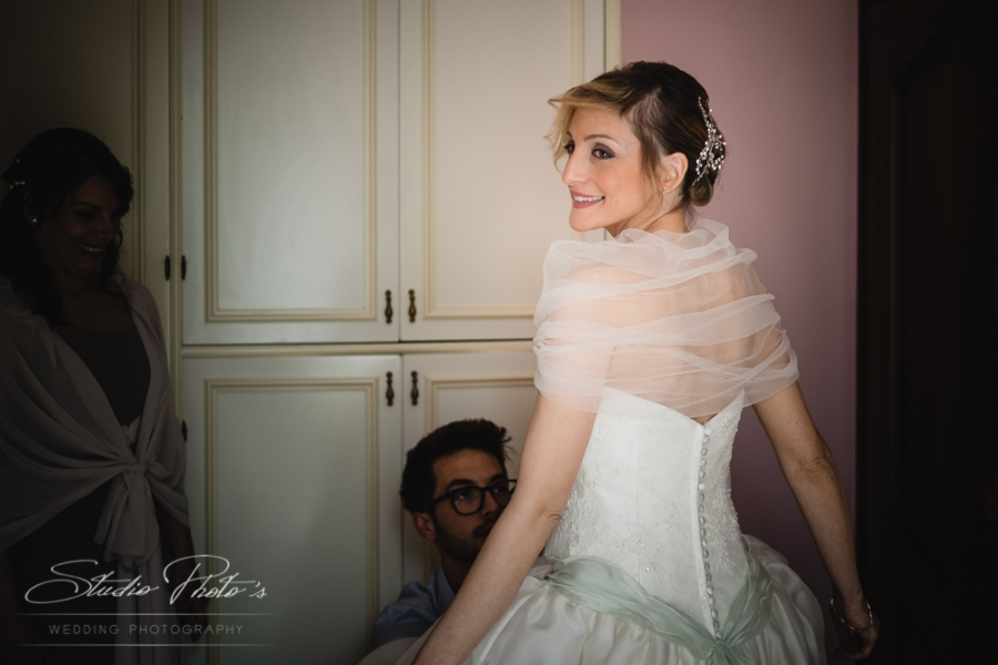 sara_enrico_wedding_046