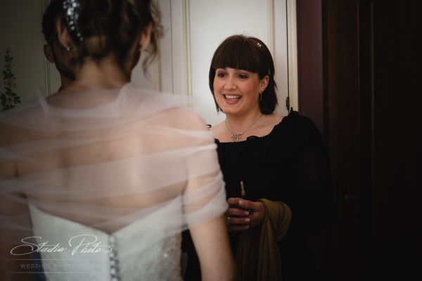 sara_enrico_wedding_047