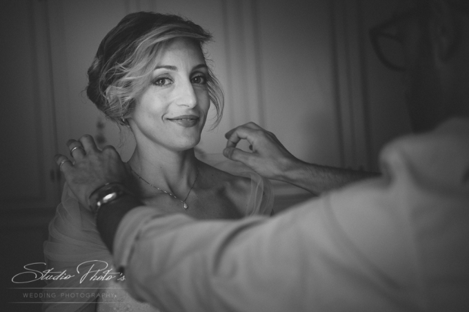 sara_enrico_wedding_048