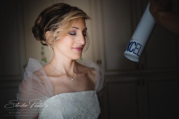 sara_enrico_wedding_049