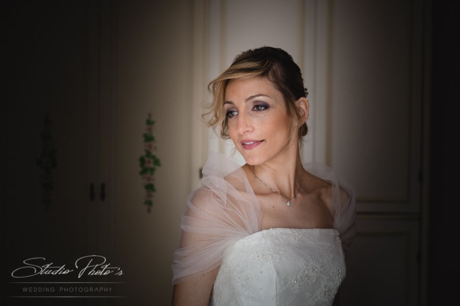 sara_enrico_wedding_050
