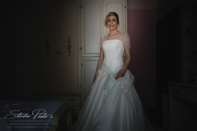 sara_enrico_wedding_051