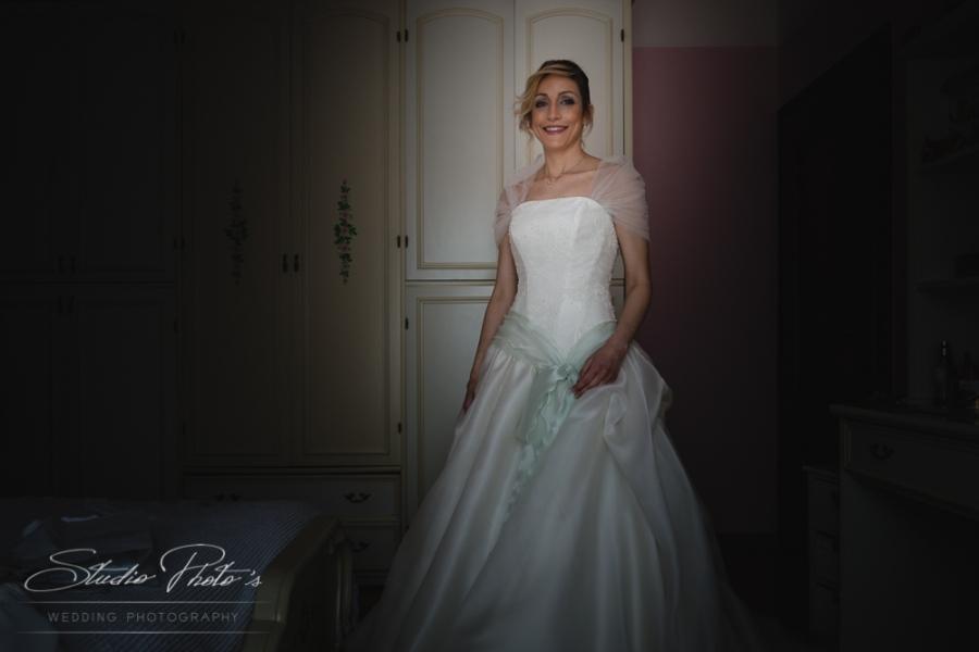 sara_enrico_wedding_051
