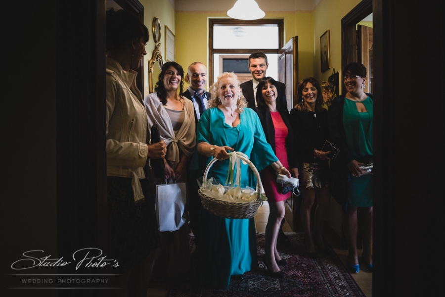 sara_enrico_wedding_052
