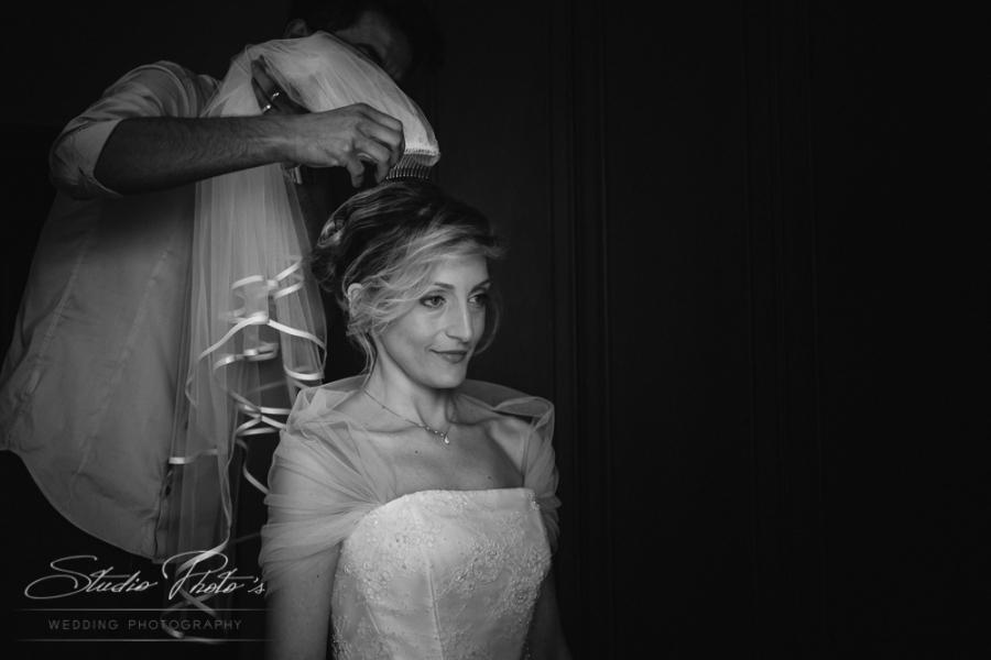 sara_enrico_wedding_053