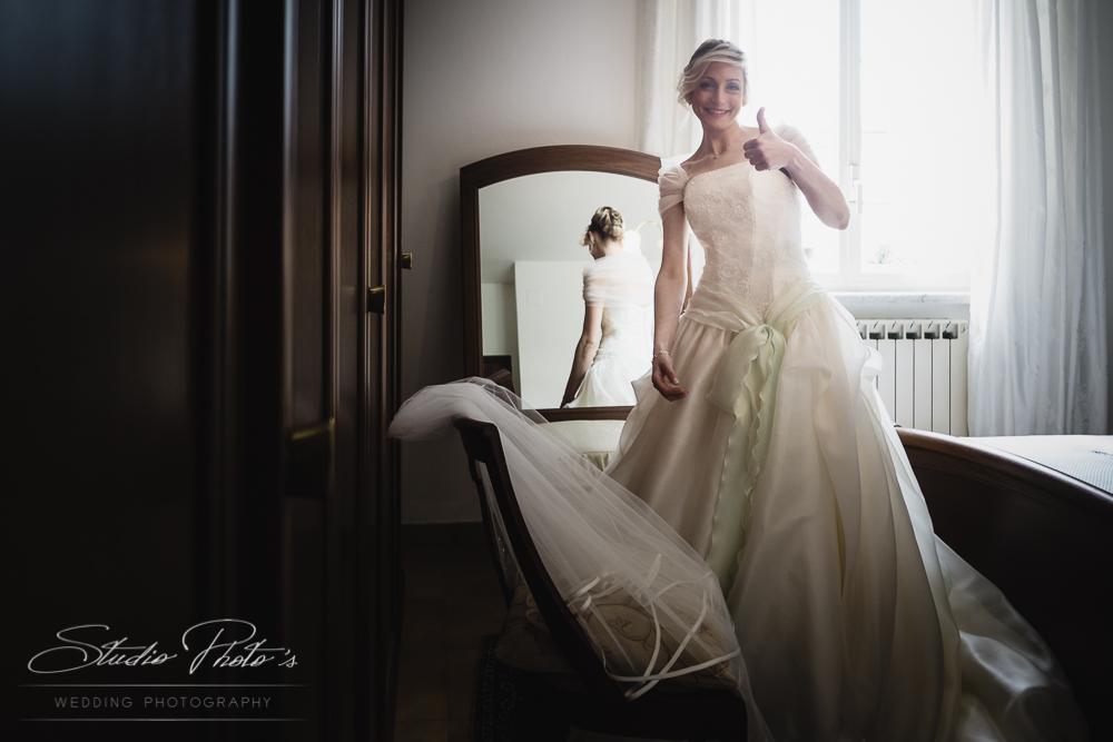 sara_enrico_wedding_054