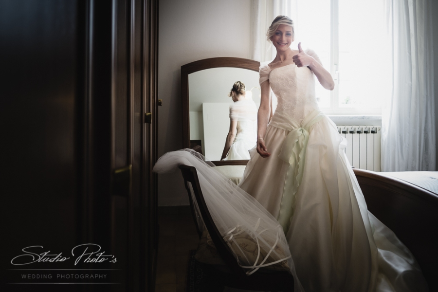 sara_enrico_wedding_054