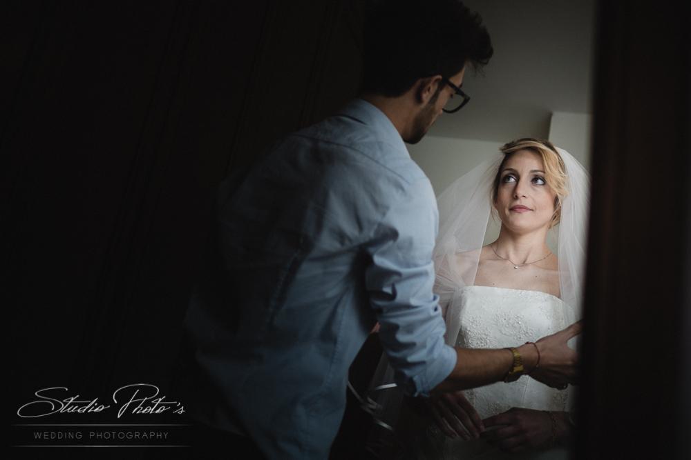 sara_enrico_wedding_055