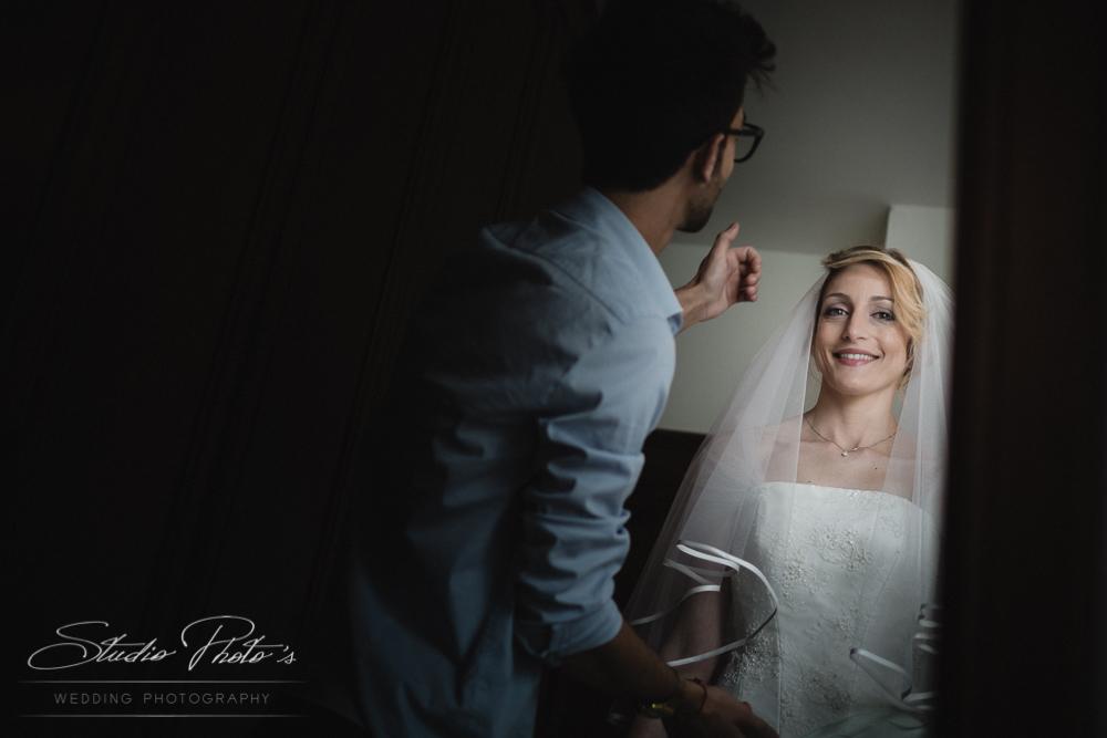sara_enrico_wedding_056