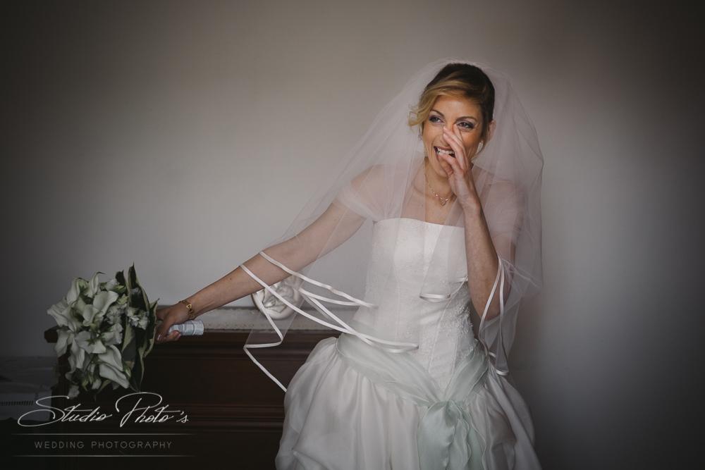 sara_enrico_wedding_057