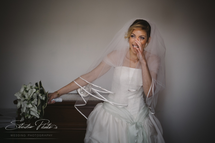 sara_enrico_wedding_057