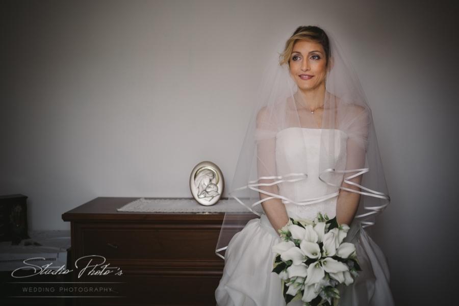 sara_enrico_wedding_058