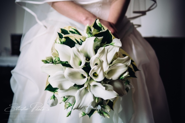sara_enrico_wedding_059