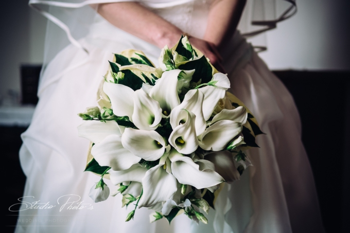 sara_enrico_wedding_059