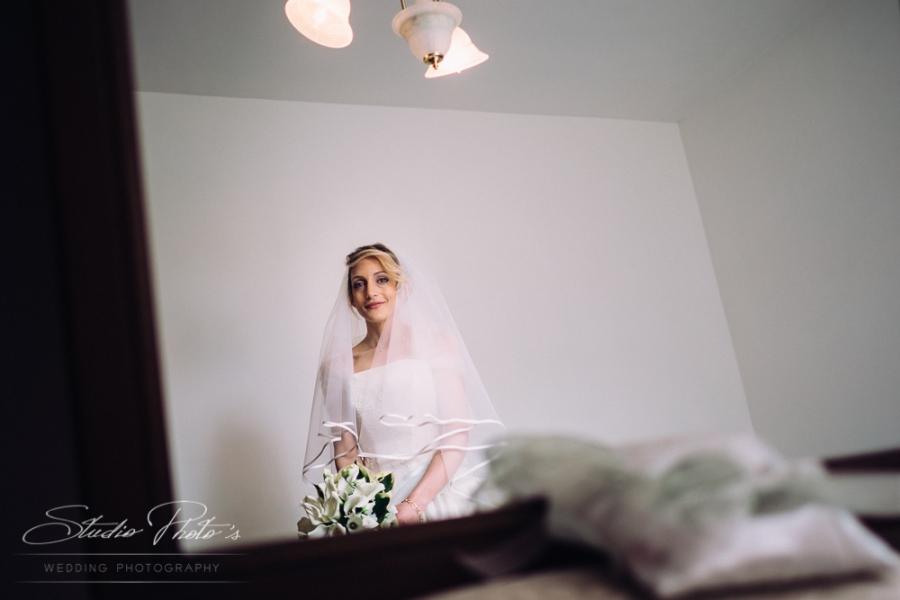 sara_enrico_wedding_060