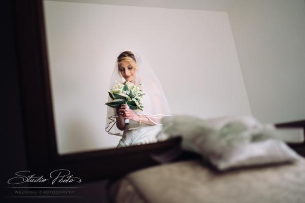 sara_enrico_wedding_061