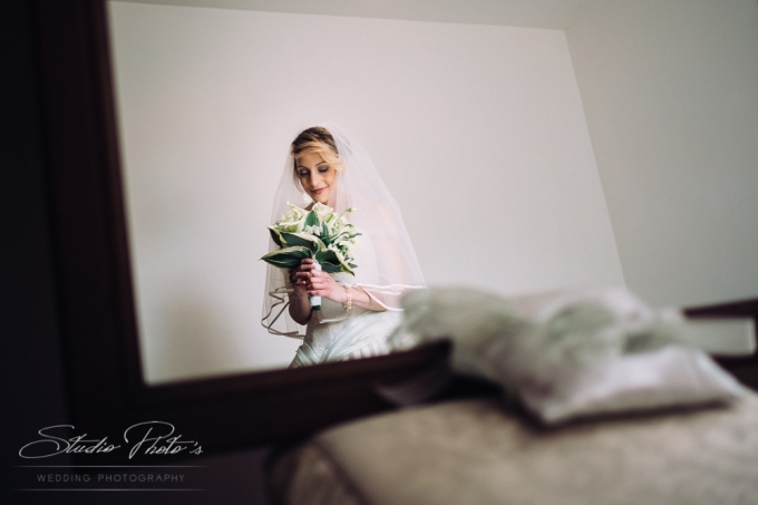 sara_enrico_wedding_061