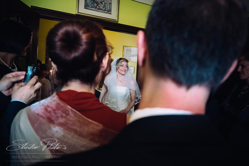 sara_enrico_wedding_062