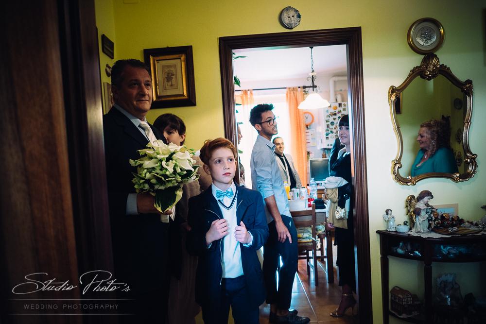 sara_enrico_wedding_063