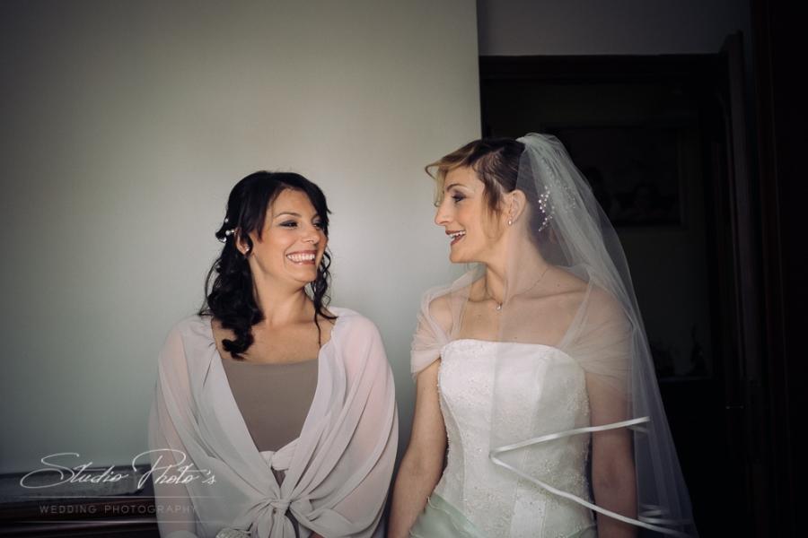 sara_enrico_wedding_064
