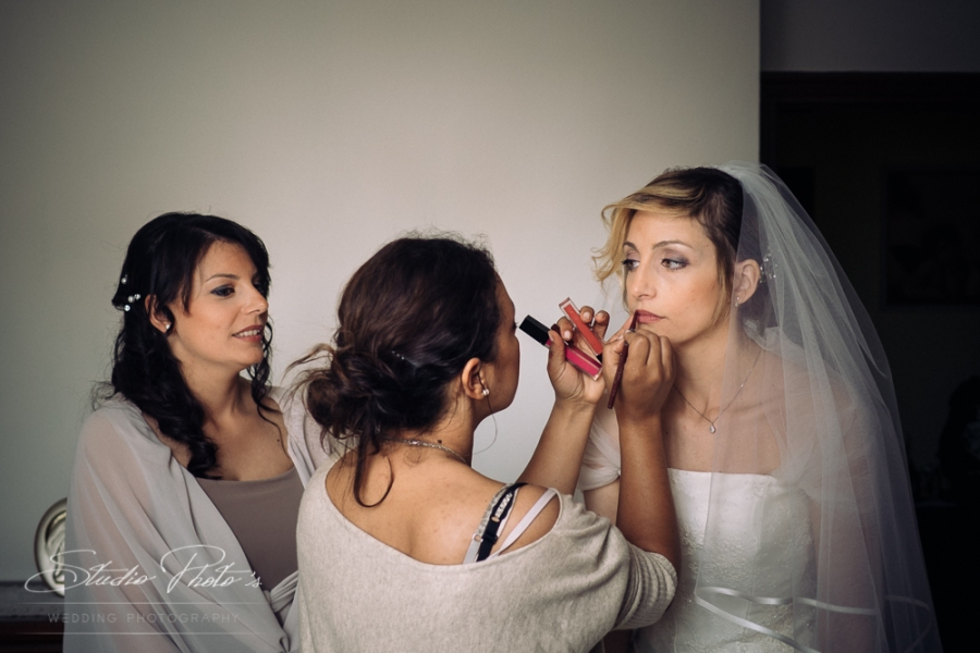 sara_enrico_wedding_066
