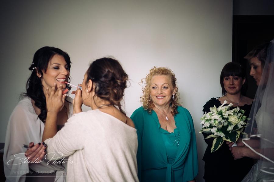 sara_enrico_wedding_067