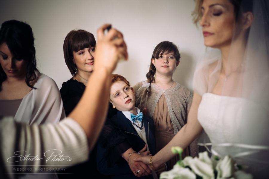 sara_enrico_wedding_068