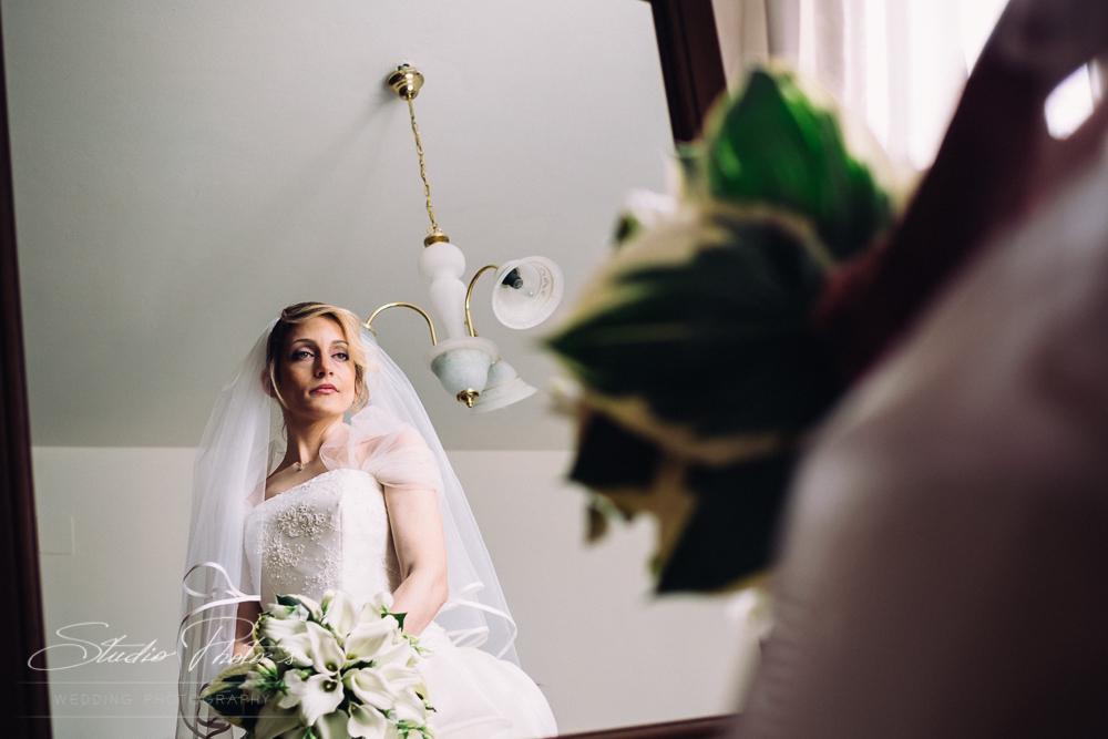 sara_enrico_wedding_069