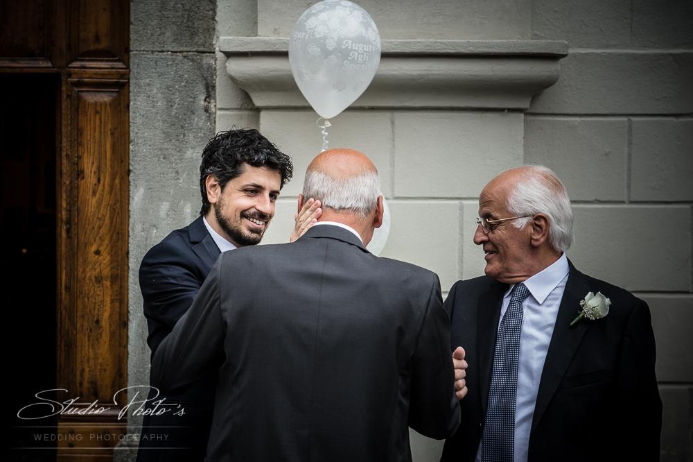 sara_enrico_wedding_070