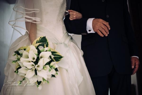 sara_enrico_wedding_071