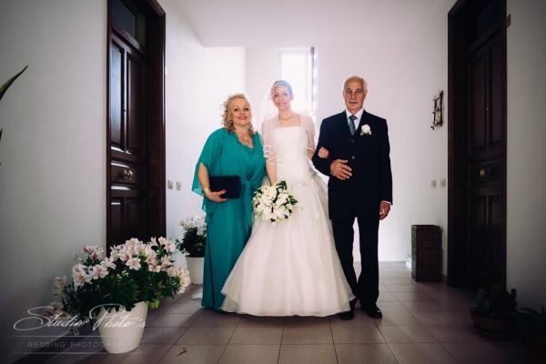 sara_enrico_wedding_072