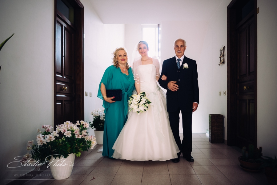 sara_enrico_wedding_072