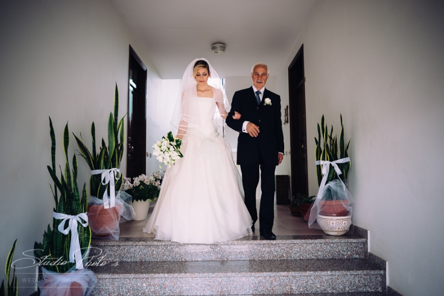 sara_enrico_wedding_073