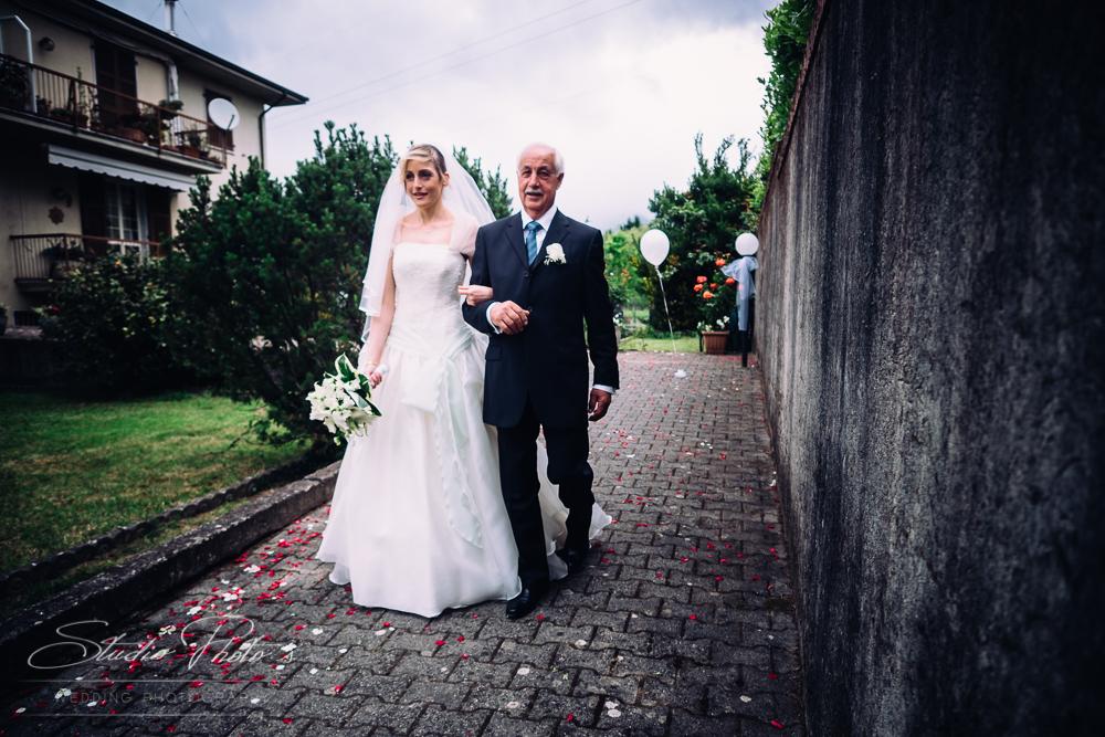 sara_enrico_wedding_074