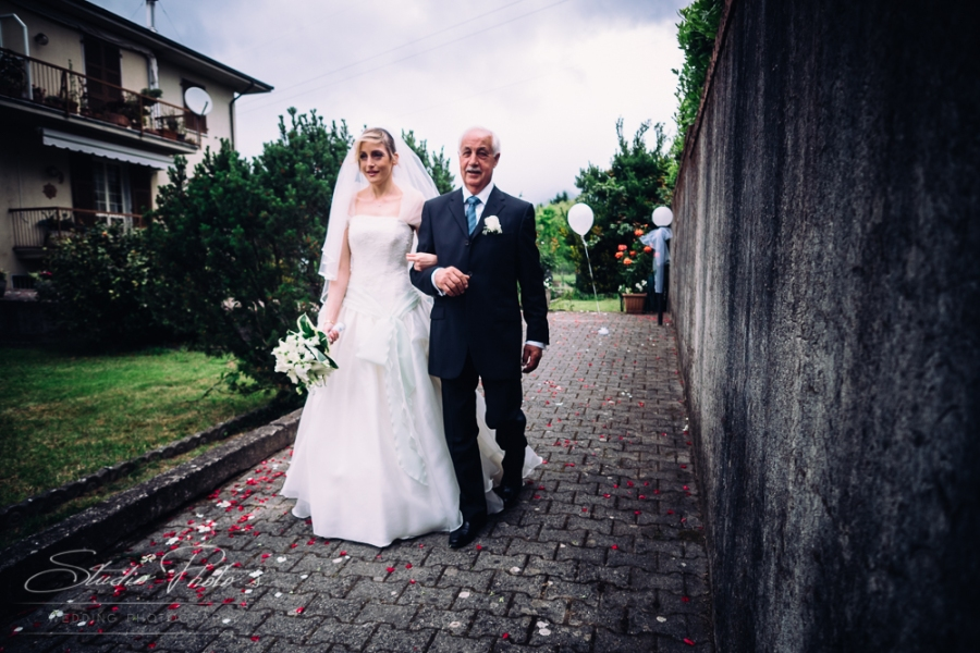 sara_enrico_wedding_074
