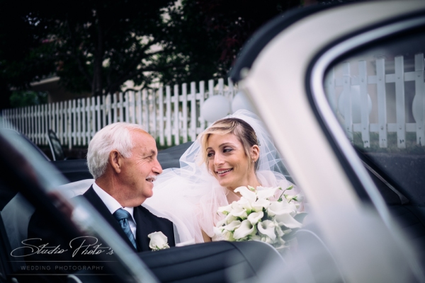 sara_enrico_wedding_076
